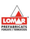 Prefabricados Lomar