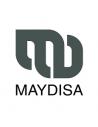 Maydisa