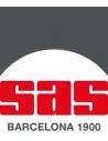 Prefabricados SAS